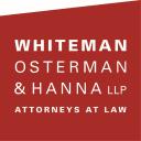 Whiteman Osterman Hanna