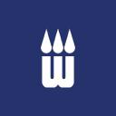 Woikoski logo icon