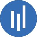 Woises logo