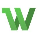 Wojo Design logo icon
