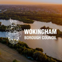 Wokingham Borough Council - Send cold emails to Wokingham Borough Council