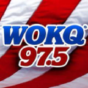 Wokq logo icon