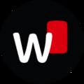 Wok To Go logo icon