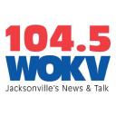 Wokv logo icon