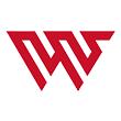 Wolar Industrial Inc logo