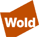 Wold Architects And Engineers logo icon