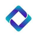 Woleet logo icon