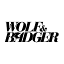 Read Wolf & Badger Reviews
