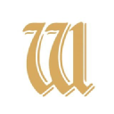Wolfberger logo icon