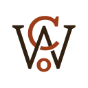 Wolfgang Candy Company Inc logo
