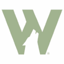 Wolf Home Products logo icon