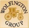 THE WOLFINGTON GROUP