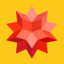 Wolfram|Alpha LLC - Send cold emails to Wolfram|Alpha LLC