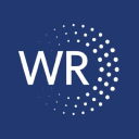 Wolfsdorf Rosenthal