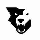 Wolftoothcomponents logo icon