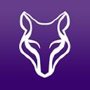 Wolf Trap logo icon