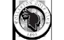 Wollaston Golf Club Company Logo