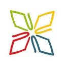 Wolne Lektury logo icon