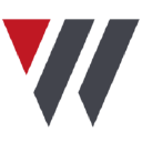Wolter Group Llc logo icon