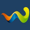 WoltLab® logo