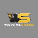 Wolverine Studios logo icon