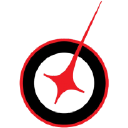 Womack Electric Supply logo icon