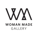 Woman Made Gallery logo icon