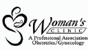 Woman's Clinic