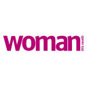 Woman This Month logo icon