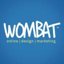 Read wombatcreative.co.uk Reviews