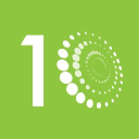 Women In Cleantech & Sustainability logo icon