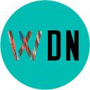 Women Digital Nomads logo icon