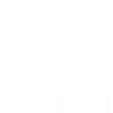 Women In Digital Usa logo icon