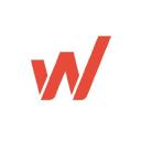 Women In Games Wigj logo icon