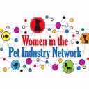 Women In The Pet Industry logo icon