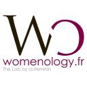 Womenology logo icon