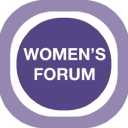 Women's Forum for the Economy and Society - Send cold emails to Women's Forum for the Economy and Society