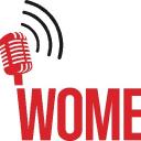 Women's E News logo icon