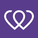 Women's Health Ct logo icon