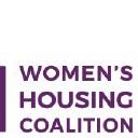 Women's Housing Coalition