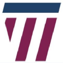Women's Law Project logo icon