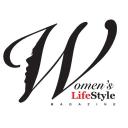 Women's LifeStyle Magazine Inc logo
