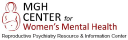 Fertility And Mental Health logo icon