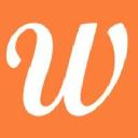 Women's Voices For Change logo icon