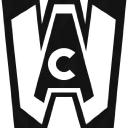 Women Write About Comics logo icon