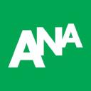 Womma logo icon