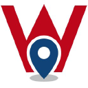 Wonder Bars logo icon