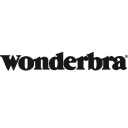 Wonderbra logo icon