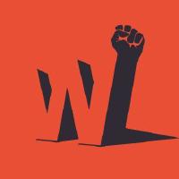 emploi-agence-wonderful