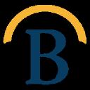 Wonderland Homes logo icon